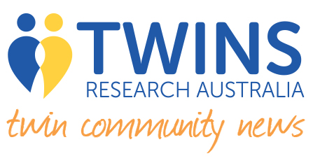 Twin Community News