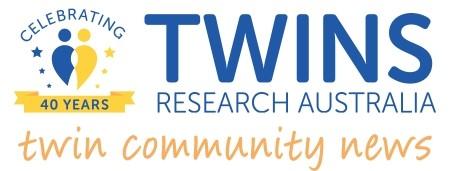 Twin Community News